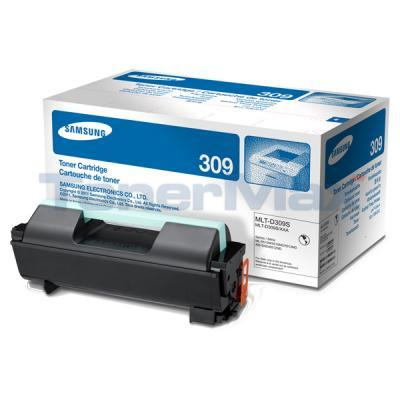 SAMSUNG ML-5510ND TONER CARTRIDGE 10K